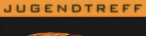 cropped-Logo3.jpg